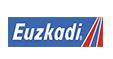 euzkadi logo